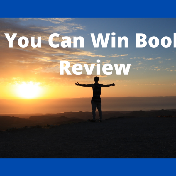 You Can Win Book Review Hindi 2021